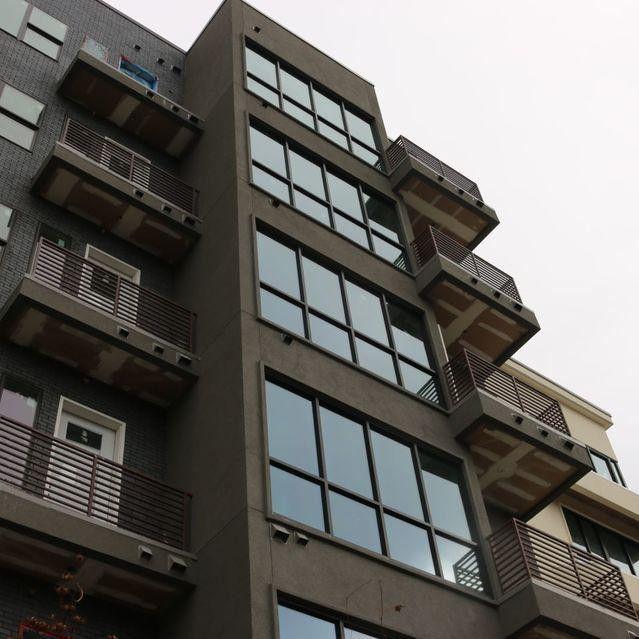 Apartments In Austin Tx Pet Friendly: 1300 W 5th St, Austin, TX 78703 2 Bedroom Apartment For