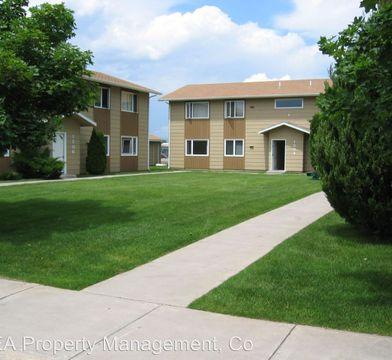 1202 1216 Mcdonald Apartments For Rent 1202 1216