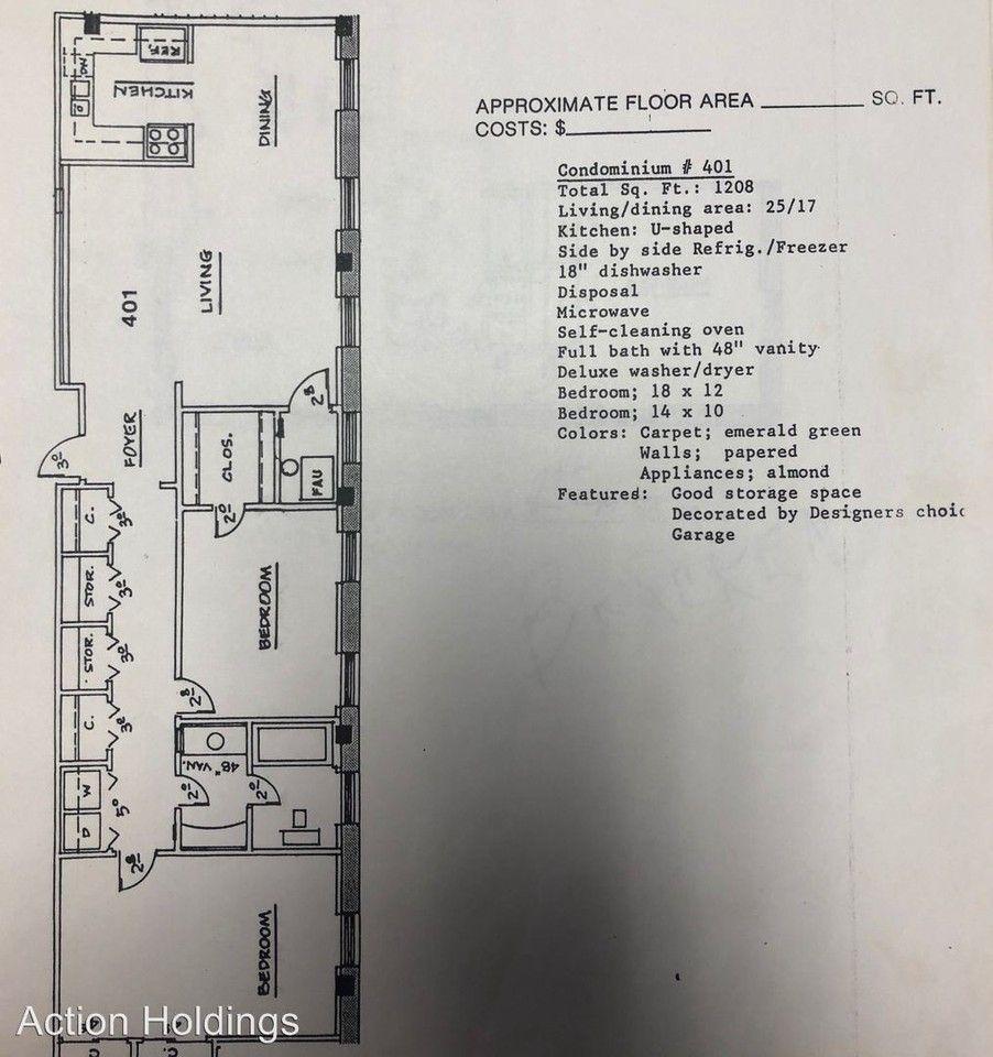 1405 W Koenig Apartments For Rent In Grand Island, NE