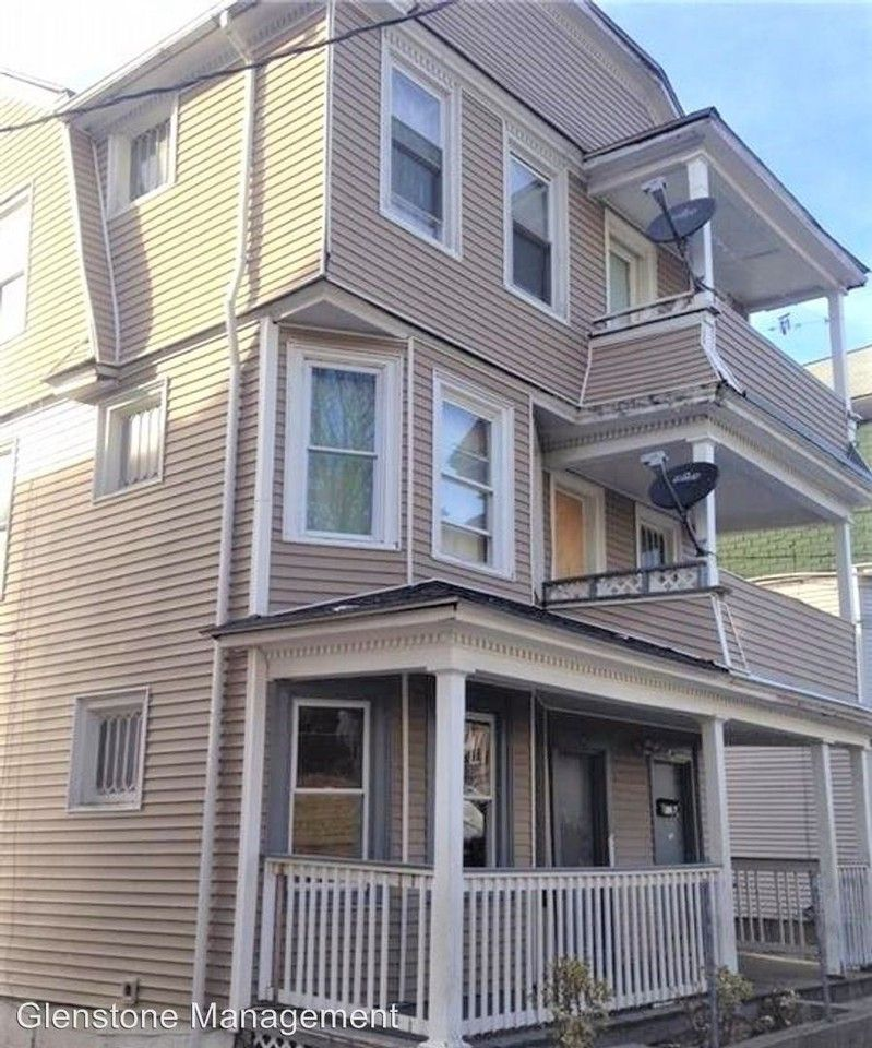 80 Lounsbury Avenue Apartments For Rent In Waterbury, CT