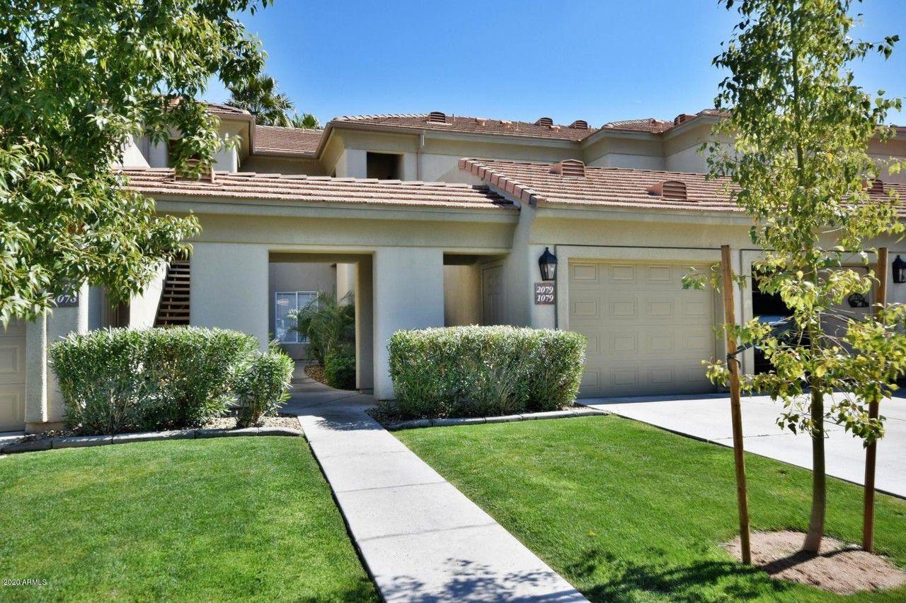 7401 W Arrowhead Clubhouse Drive W #2079, Glendale, AZ ...