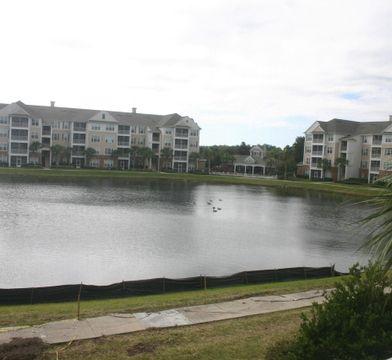 11251 Campfield Dr #3207, Jacksonville, FL 32256 2 Bedroom ...