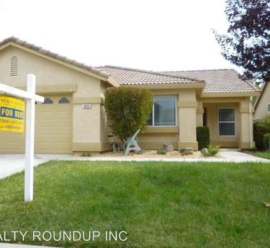 6325 Livorno Way Elk Grove Ca 95757 3 Bedroom House For