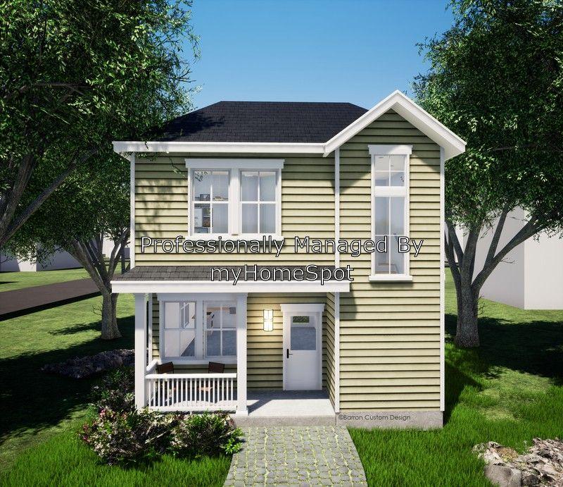 9822 Utopia Dr #H, Pensacola, FL 32514 3 Bedroom House For