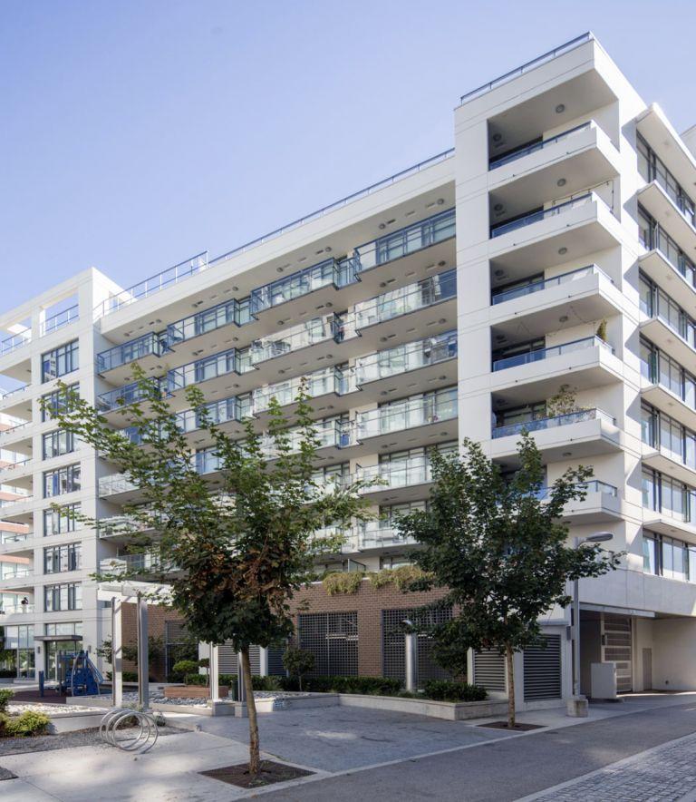 Cheap Studio Apartments Vancouver: 180 Switchmen Apartments For Rent In Mt. Pleasant