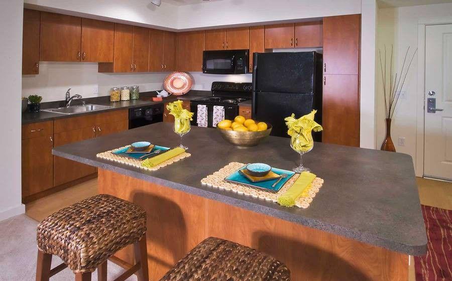 Avalon Meydenbauer Apartments For Rent 10410 Ne 2nd St Bellevue Wa 98004 Zumper