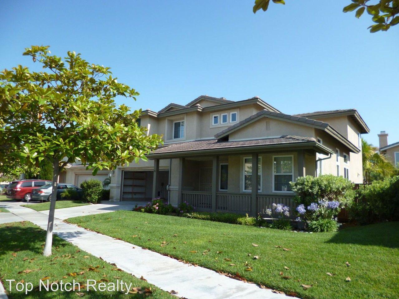 1617 Hayford Road, Chula Vista, CA 91913 4 Bedroom House ...