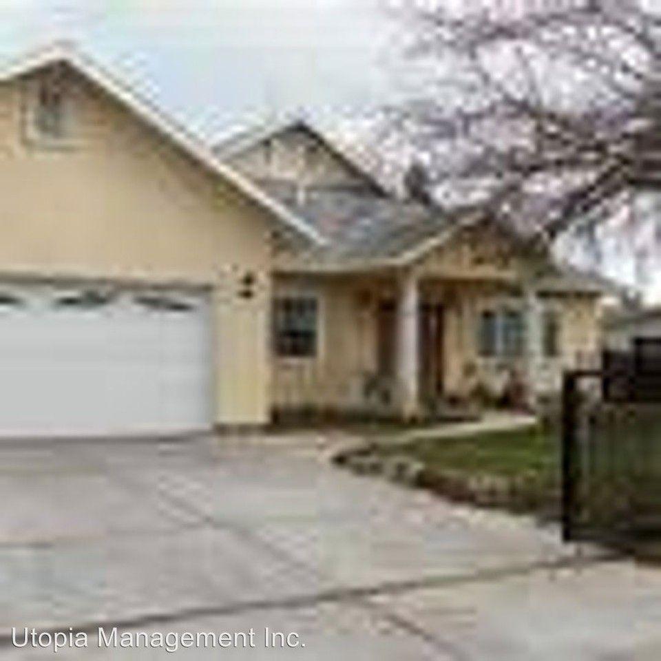 San Jose Apartments Cheap: 7331 Dave Street Apartments For Rent In Sacramento, CA