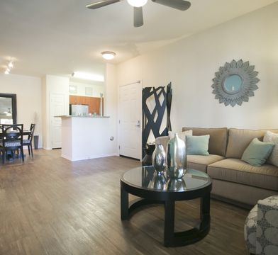 The Overlook At Rancho Belago Apartments For Rent 12963