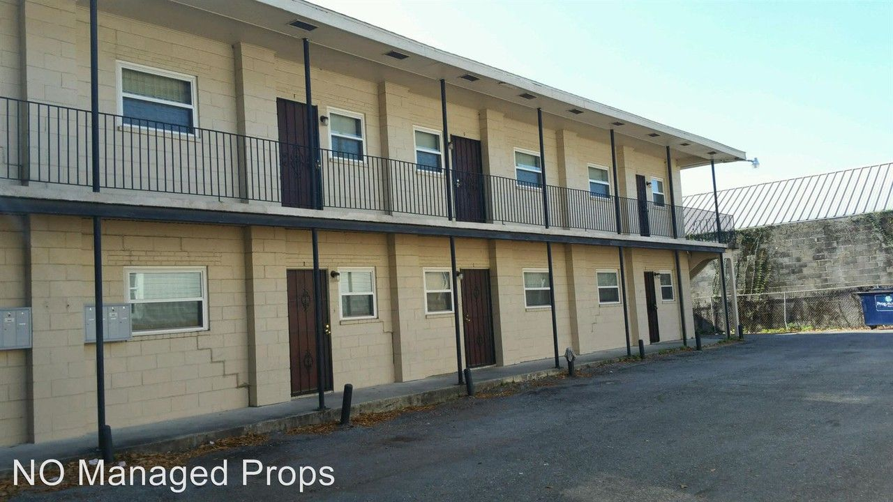 2210 Bienville St. Apartments for Rent in Tulane - Gravier ...