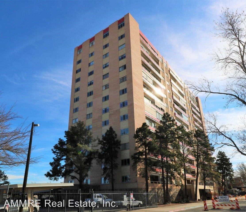1331 Park Ave Sw #1410, Albuquerque, NM 87102 1 Bedroom