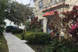 1450 Meridian Ave 104 Miami Beach Fl 33139 1 Bedroom