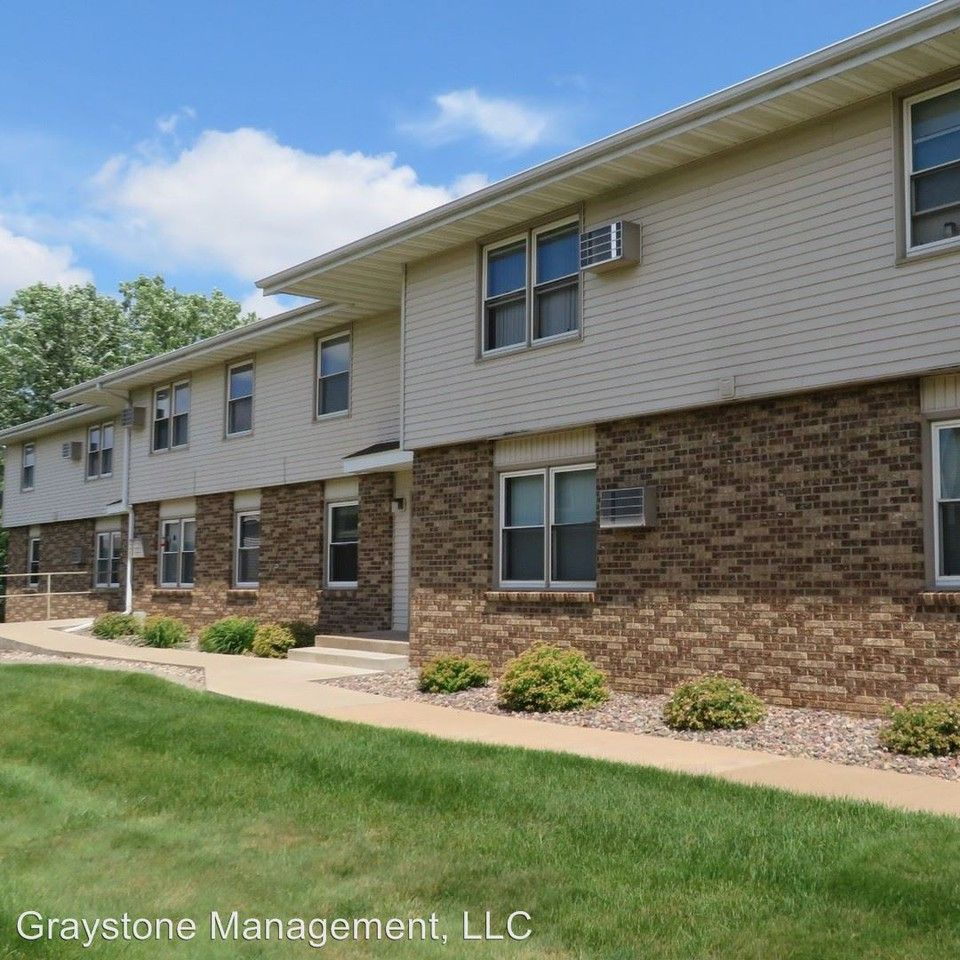 4910 Coventry Court Apartments For Rent In Eau Claire, WI