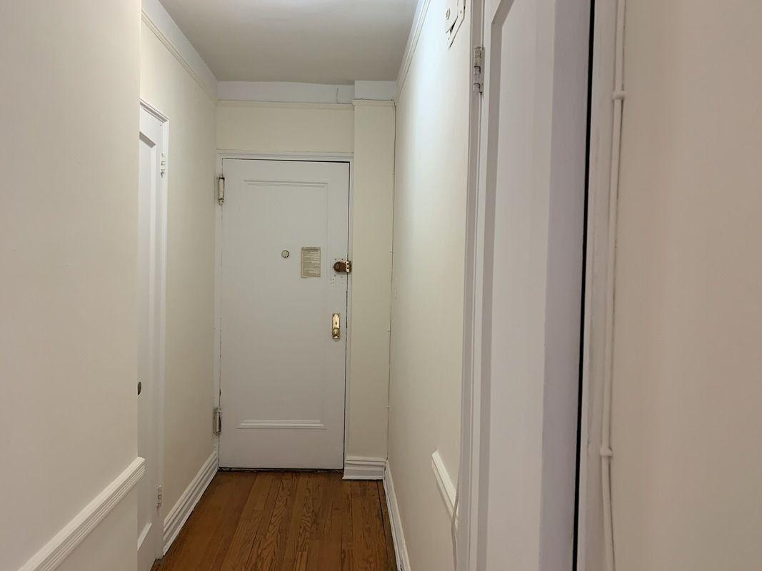 queens blvd  76th road new york ny 11375 2 bedroom
