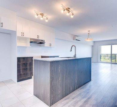 Amsterdam Apartments For Rent In Gatineau Qc J9j 4h6 Zumper