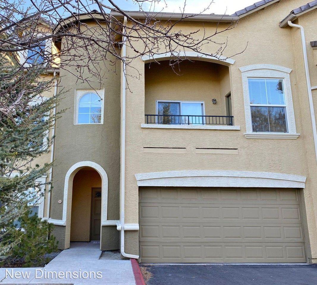 9050 Double R Blvd #124, Reno, NV 89521 2 Bedroom House