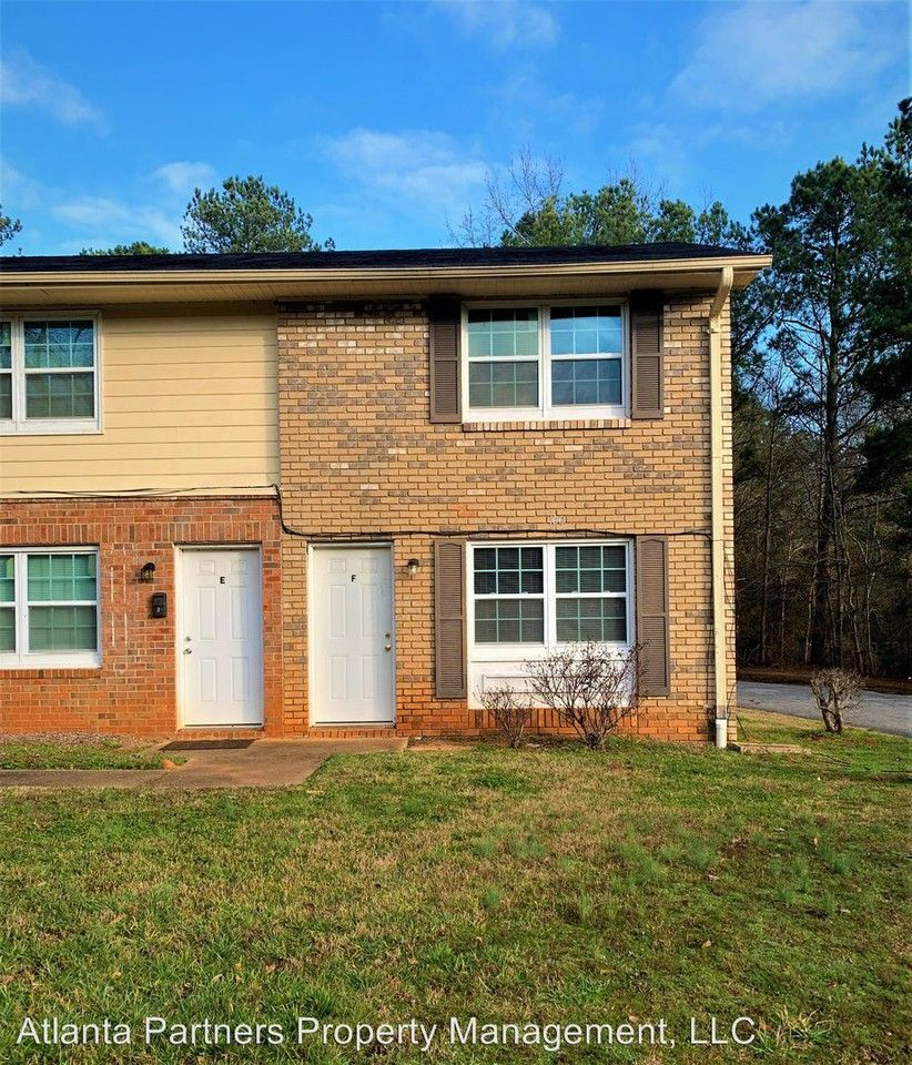 100 Chalfont Dr Apartments For Rent