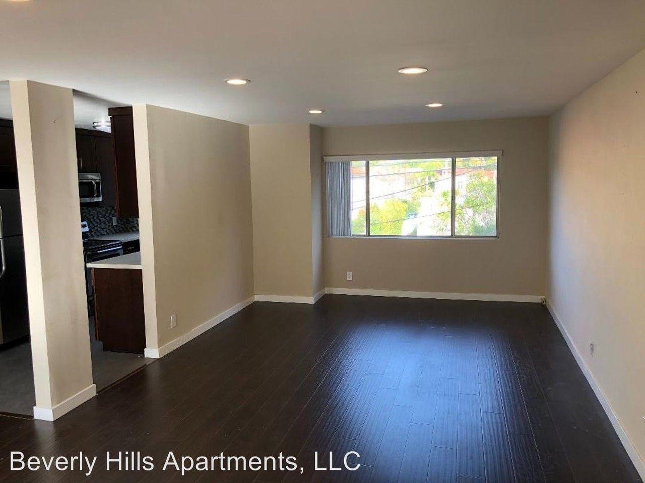 Anaheim Hills Luxury Apartments