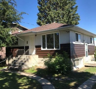 5502 41 Street Red Deer Ab T4n 1a7 2 Bedroom Apartment For Rent For 1 100 Month Zumper