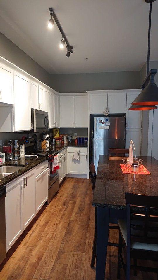 55 East 9th Avenue, Columbus, OH 43201 1 Bedroom Apartment ...