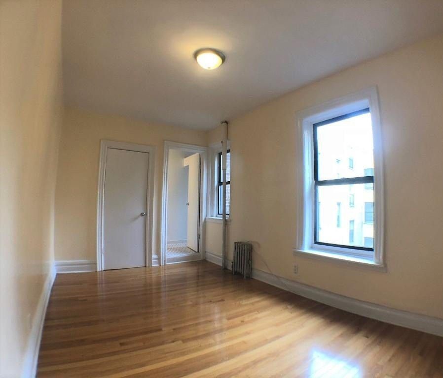 One Bedroom Apartments Nyc: W 164th St #68A, New York, NY 10032 1 Bedroom Apartment