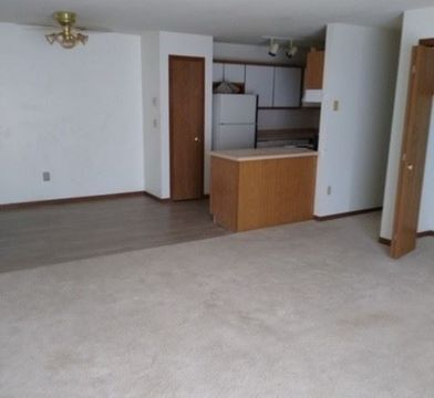 302 S First Ave Apartments for Rent in Abbotsford, WI ...