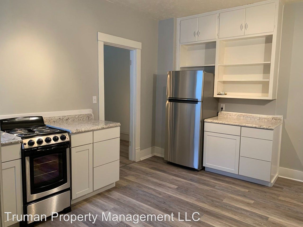 315 Kalispell Ave Apartments For Rent In Whitefish Mt