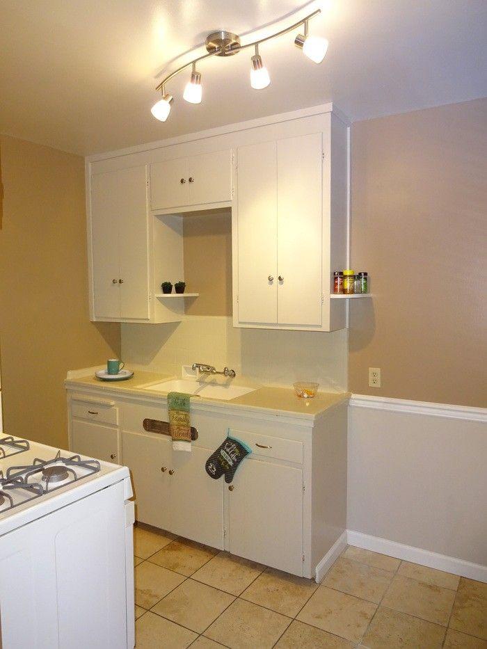 2323 H Street #8A, Sacramento, CA 95816 1 Bedroom ...