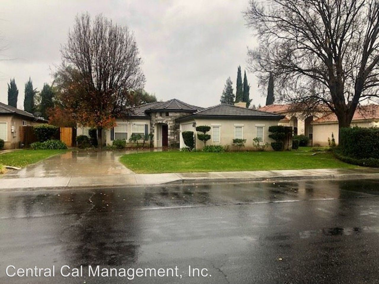 10317 Loughton Ave, Bakersfield, CA 93311 3 Bedroom House ...