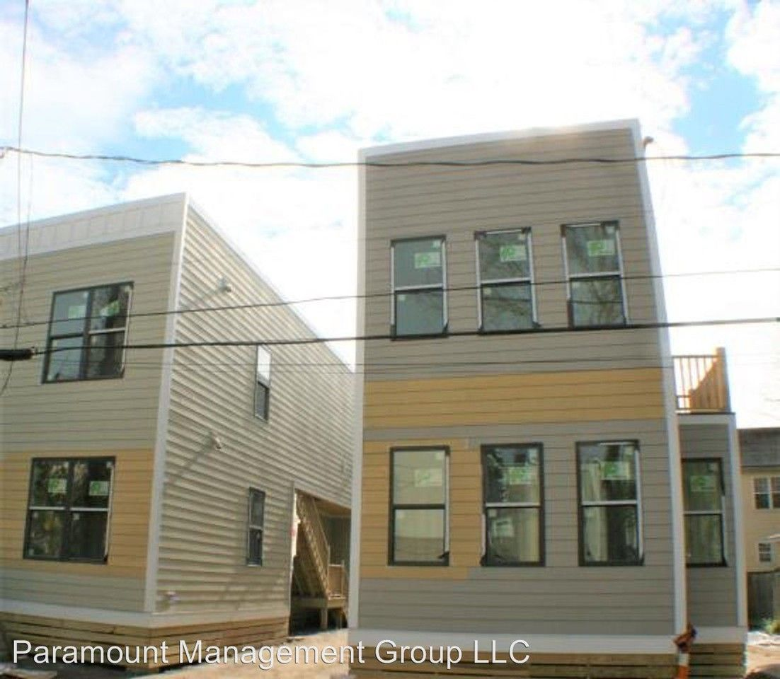 25 Strawberry Lane Apartments For Rent In North Central