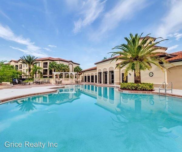 12940 Positano Cir Apartments For Rent In Naples, FL 34105