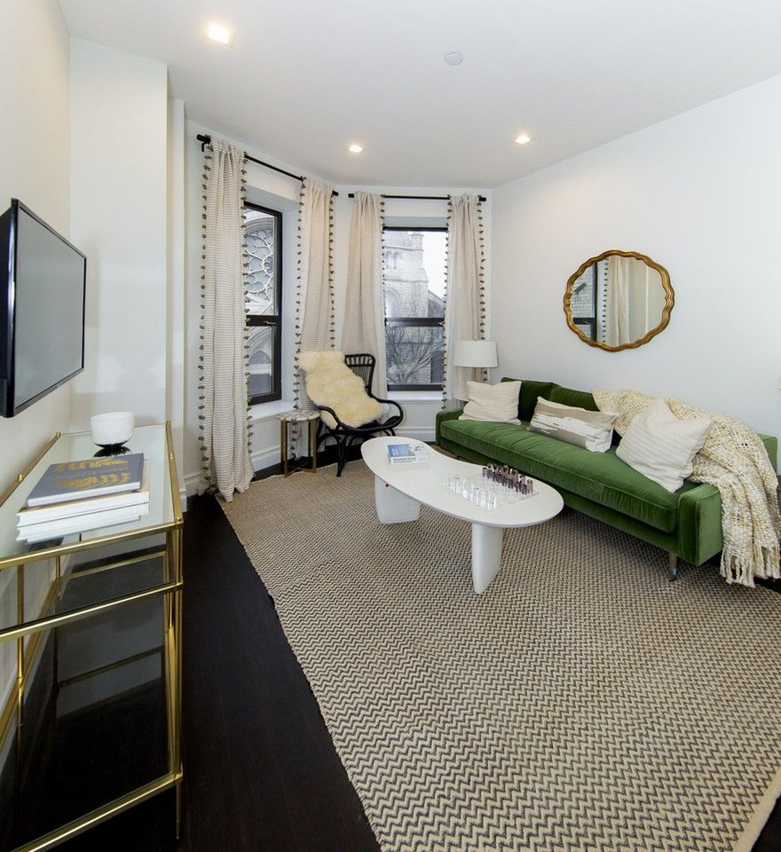 123A 7th Avenue Apartments For Rent