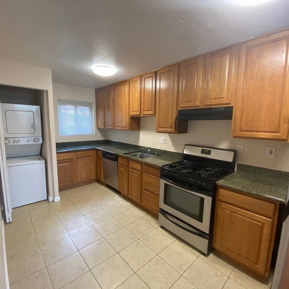 4750 Appian Way #63, El Sobrante, CA 94803 2 Bedroom Condo