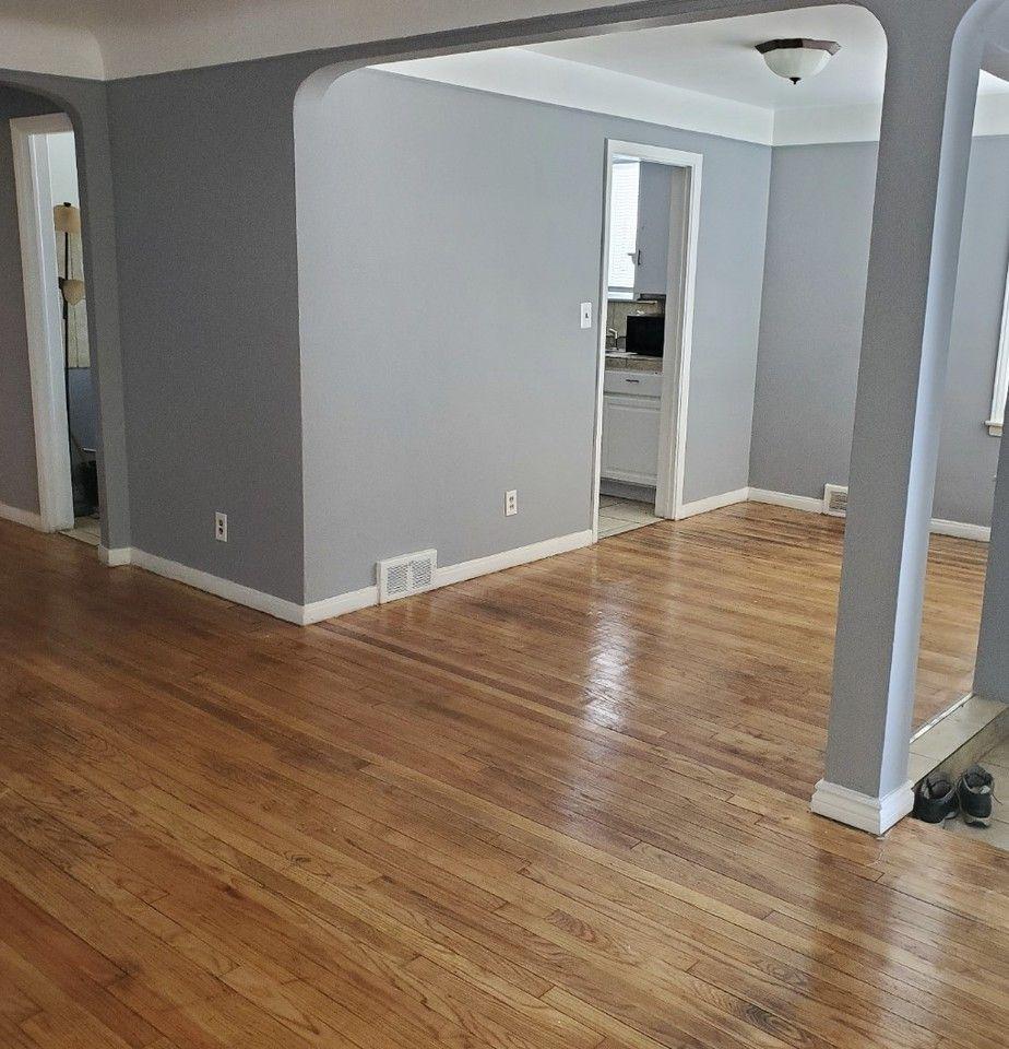 9615 Lauder Street, Detroit, MI 48227 3 Bedroom House For