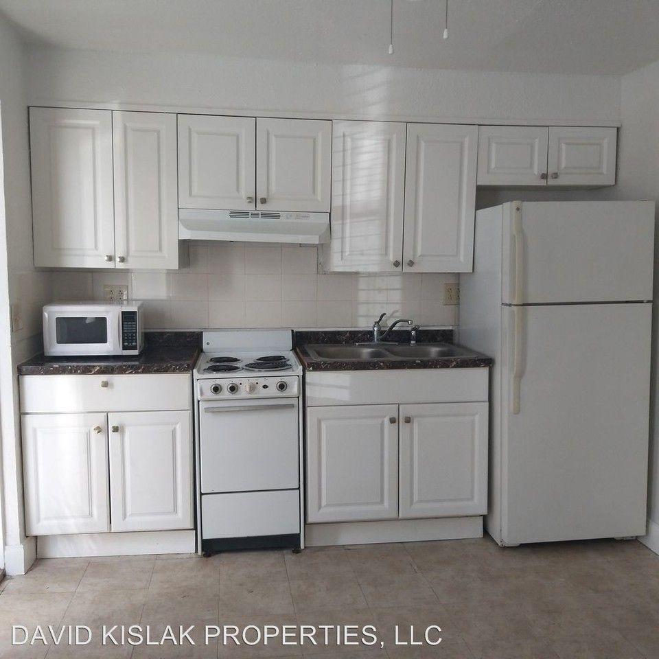 1105 Lehto Lane #3, Lake Worth, FL 33461 1 Bedroom