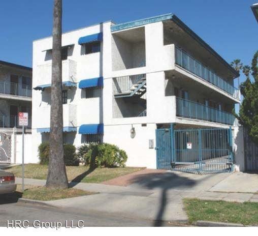 14329 Haynes St. Apartments For Rent In Van Nuys, Los