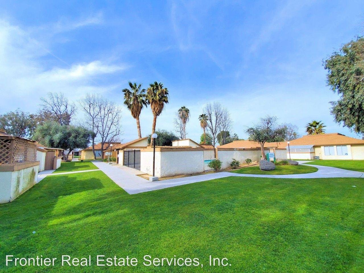 1001 Mcdonald Way #3, Bakersfield, CA 93309 2 Bedroom ...