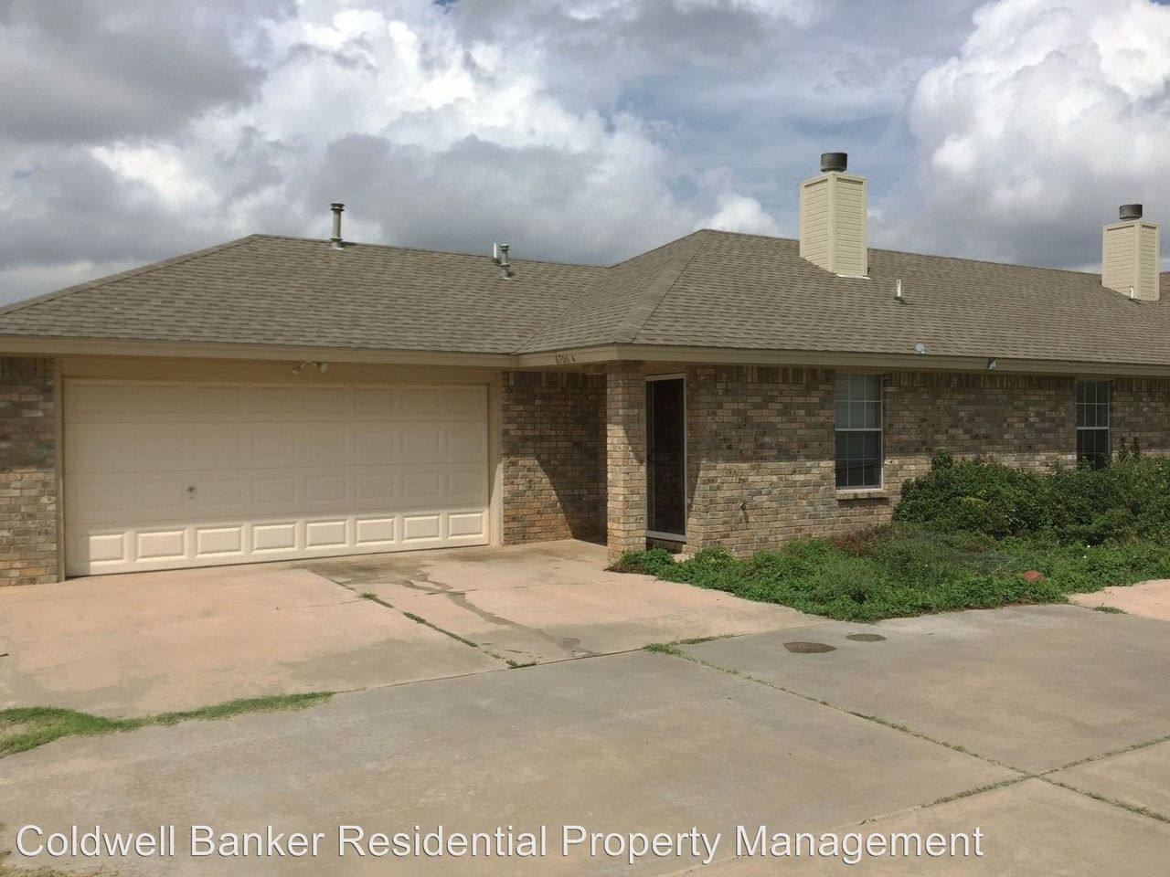 6706 4th Street Apartments for Rent in Lubbock, TX 79416 ...