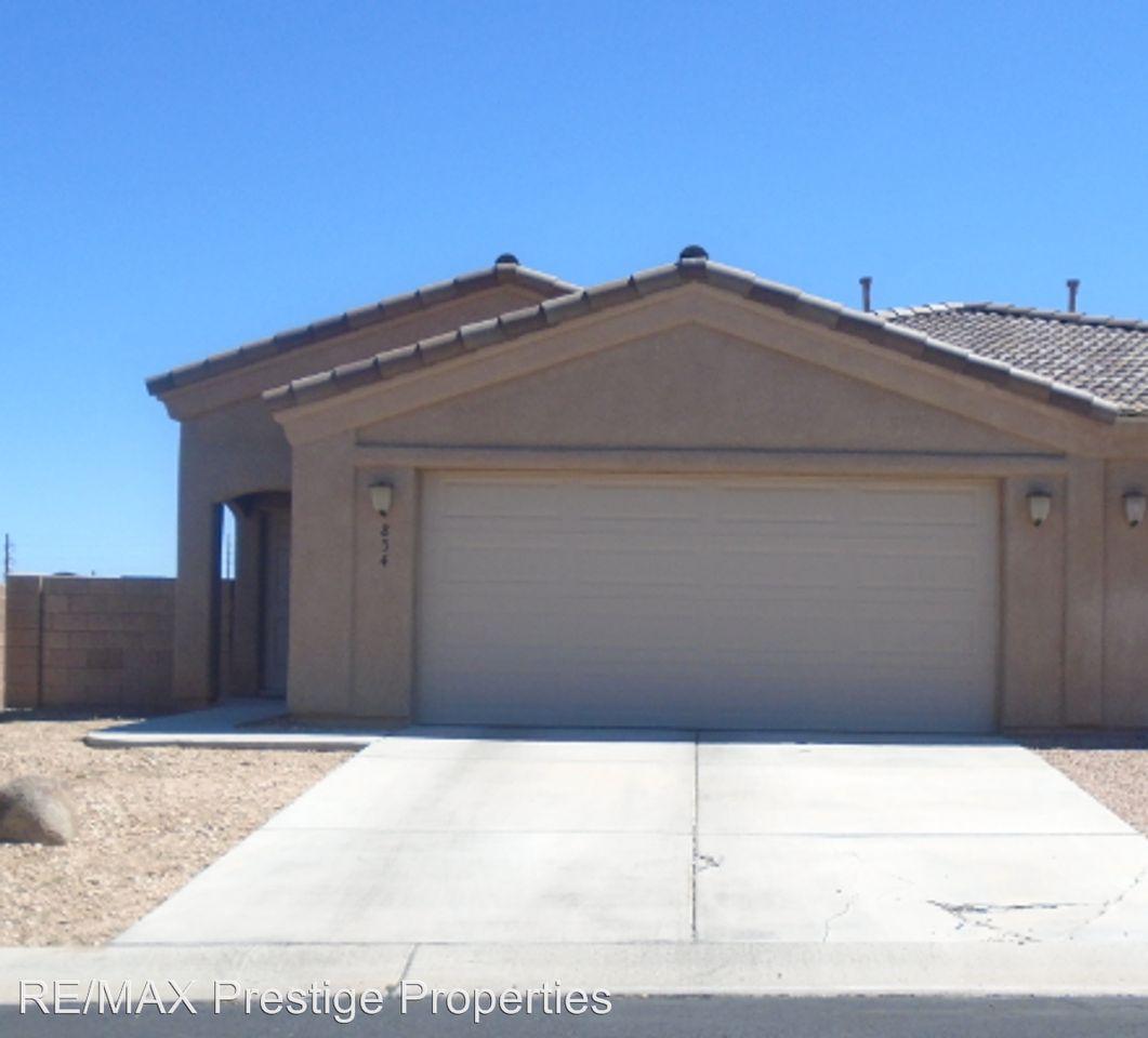 854 Pala Mesa Drive, Kingman, AZ 86409 3 Bedroom House For