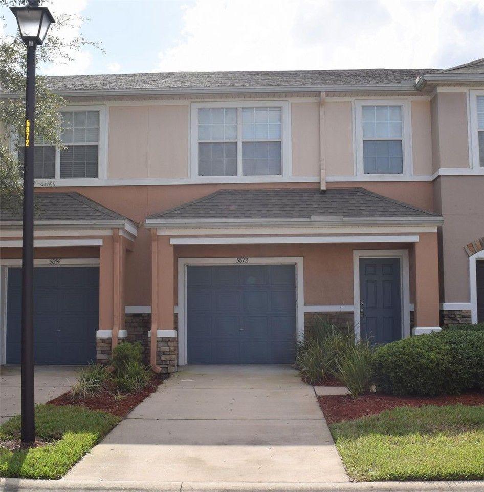1, Jacksonville, FL 32258 3 Bedroom