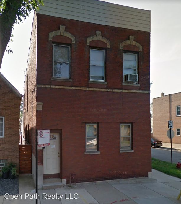 3759 S. Union Ave. Apartments For Rent In Bridgeport