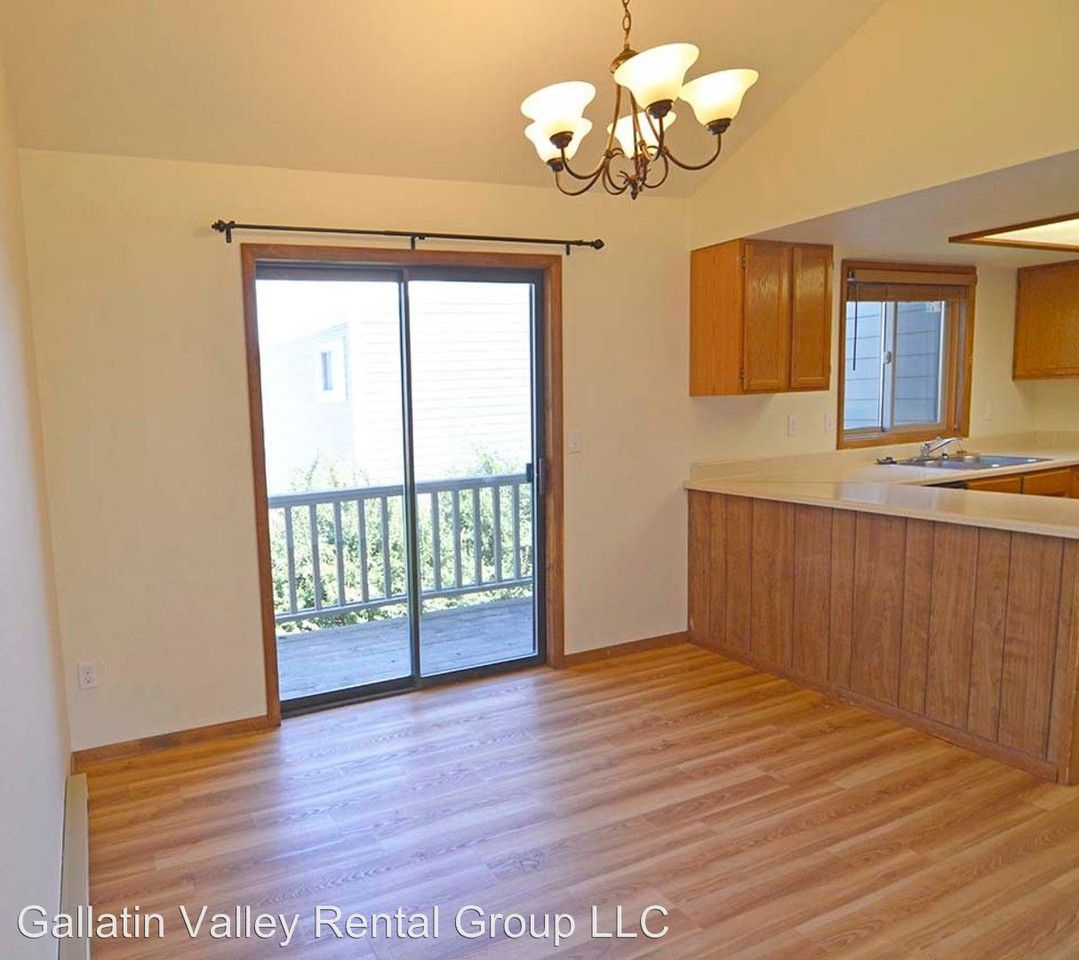 227 S 18th Ave Apartments For Rent In Bozeman, MT 59715