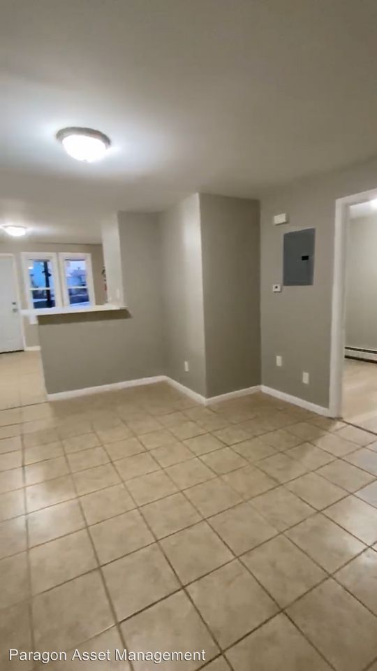 101 Butler St Apartments For Rent In Riverside Paterson