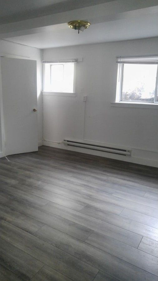10th Avenue New Westminster Bc V3m None 2 Bedroom