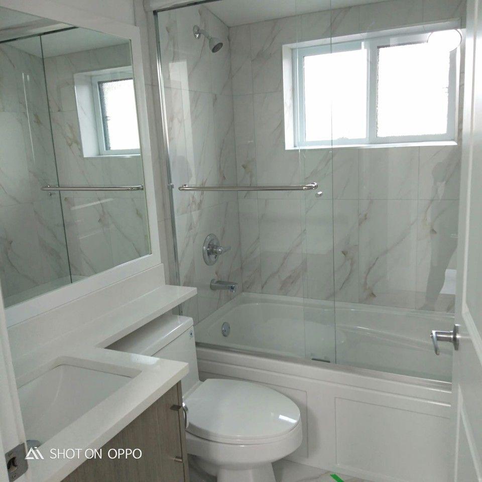 2930 Charles Street, Vancouver, BC V5L 2T4 3 Bedroom House