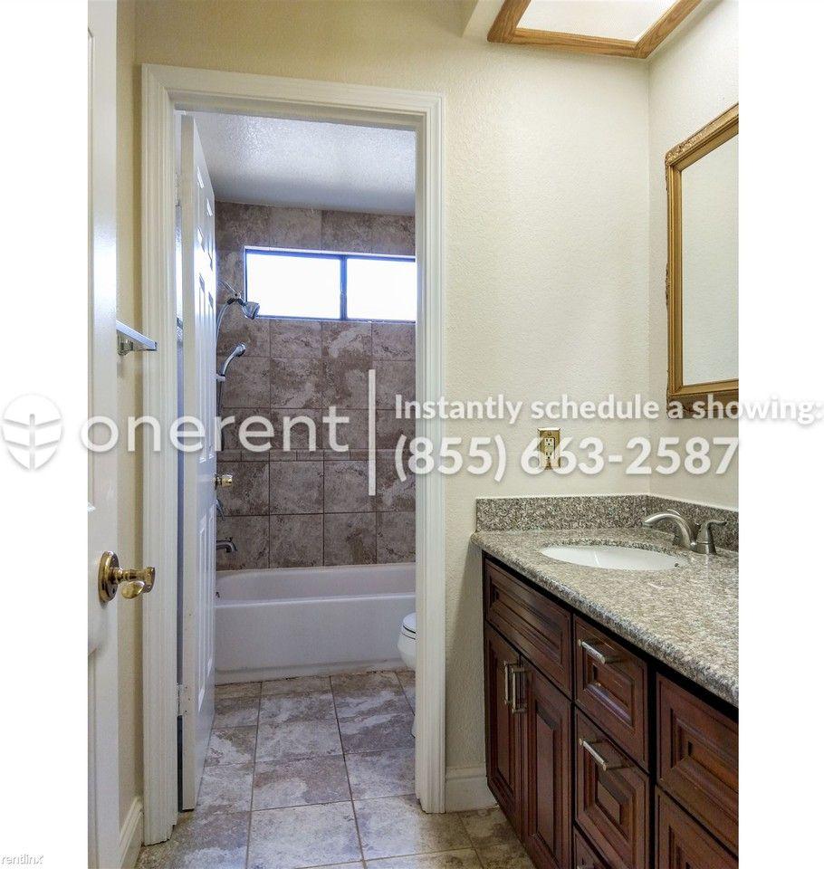 San Jose Apartments Cheap: 2030 Laurel Canyon Court, Fremont, CA 94539 4 Bedroom
