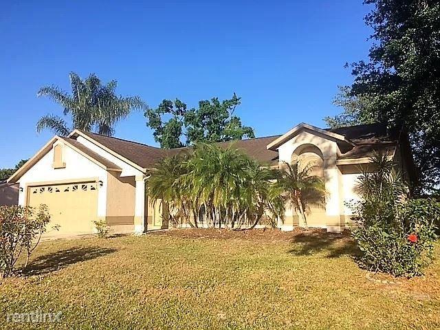 415 Nogales Ave Ne Palm Bay Fl 32907 3 Bedroom House For