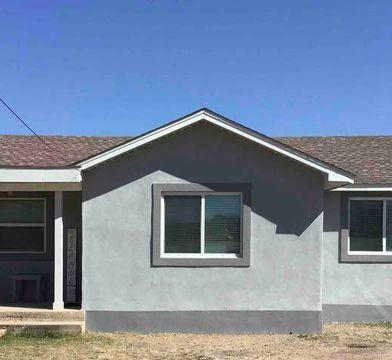 Artesia NM Apartments for Rent | PadMapper
