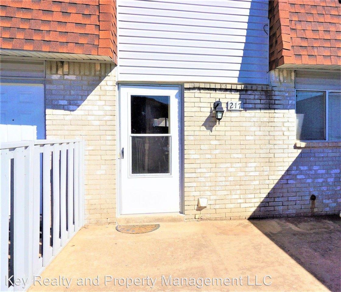 217 Jason Dr, Norman, OK 73071 3 Bedroom House For Rent