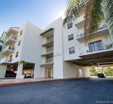 8240 Sw 210th St Unit 319 Cutler Bay Fl 33189 2 Bedroom Condo For Rent For 1 400 Month Zumper